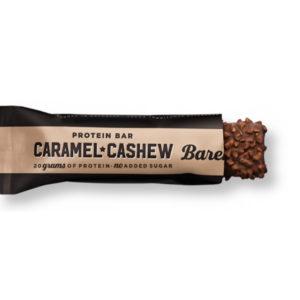 barebells-proteinbar