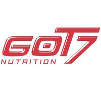 got7-logo